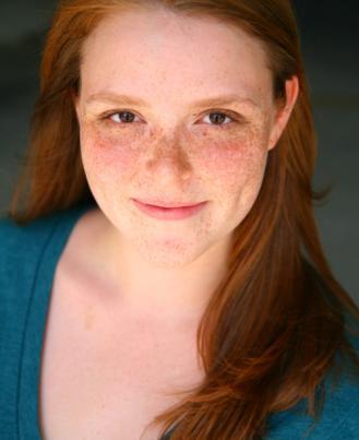 Katherine-Rose-Tierney-Headshot