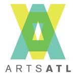 35 Arts Atl