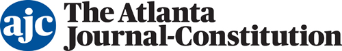 Atlanta-Journal-Constitution