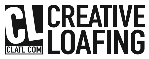 Creative-Loafing-web