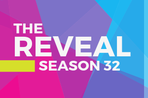 The Reveal Upcoming
