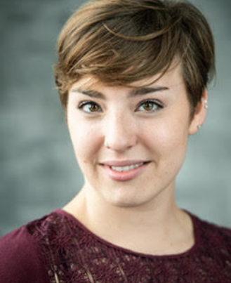 Caitlyn Shiner