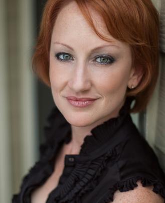 Deborah BowmanWEB