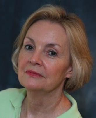 Diane DickerWEB