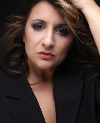 Jessica De Maria
