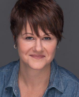 Jill Hames