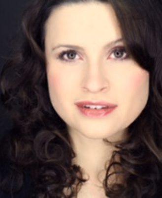 Laura Floyd