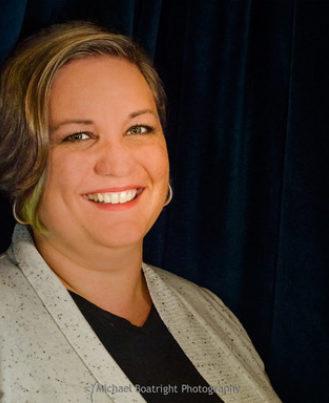 Melissa Foulger Mcb4439 Websocial