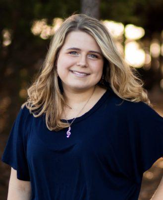Natalie Kasper Headshot 1