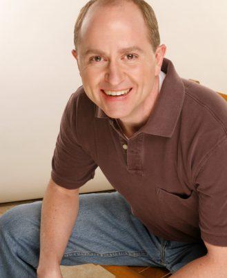 Steve Hudson Web