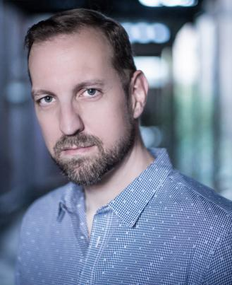 Stuart SchleuseWEB