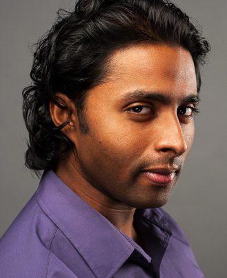 Tamil Periasamycrop