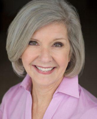 Judy Leavell