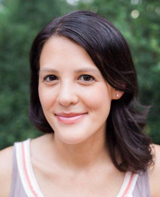 Kristen Silton