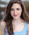 Emily Whitley