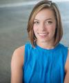 Paige Mc Cormick