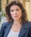 Tess Malis Kincaid Headshot