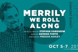 Merrily We Roll Along Small Withdates