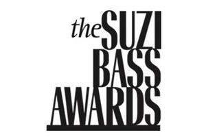 Suzi Logo