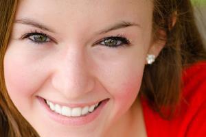 Caitlin Blog