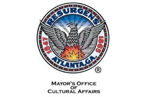 City Logo Thumbnail