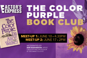 Colorpurple Bookclub Facebook Event2