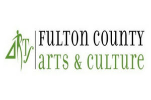 Fultonco Blog