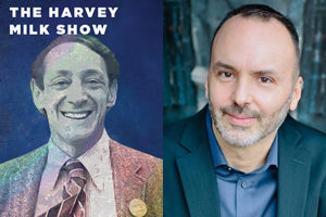 Harveymilk Cc Event Blog