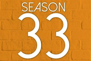 Seasontitles2020 21 Season33 Crop