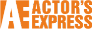 Actor's Express Logo