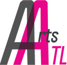 arts-atl-logo