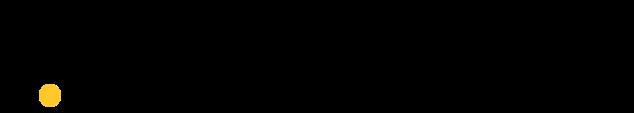 Artsatl2019
