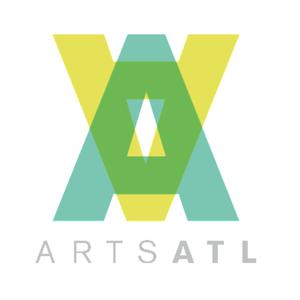 Artsatl Logo