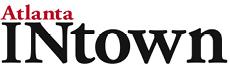 atlanta-intown-logo