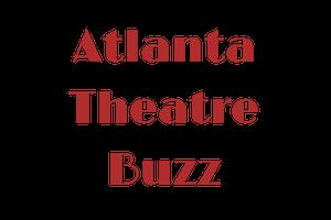Atlantatheatrebuzz