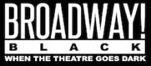 Broadwayblack Logo E1420836503727
