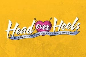 Headoverheels Blog