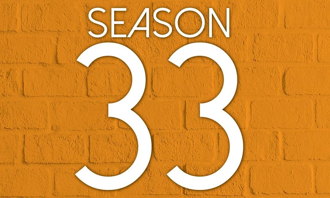 Seasontitles2020 21 Season33 Crop
