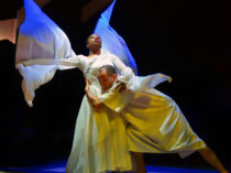 Angels in America Thumbnail