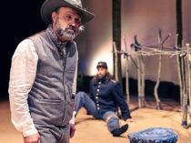 Father War Actors Express0526 Fb Thumbnail