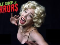 Little Shop of Horrors Thumbnail